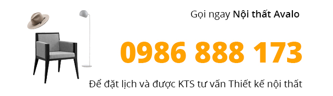 tel:0986888173